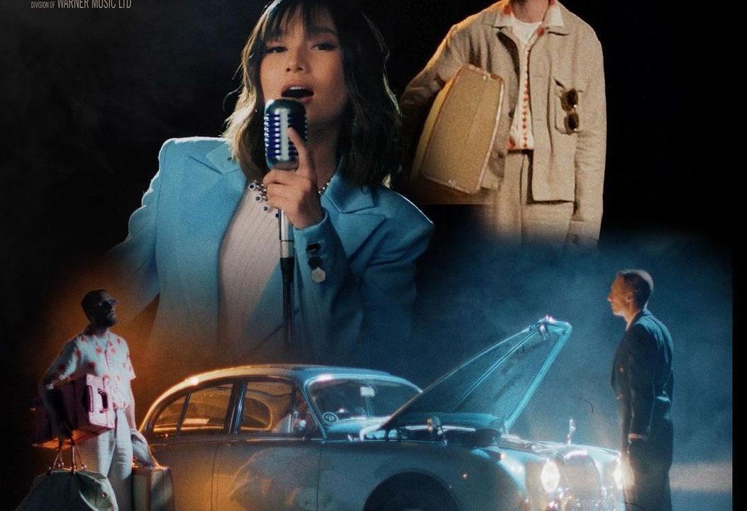 Honne Kembali Ajak NIKI Kolaborasi di Single Baru 'Coming Home'