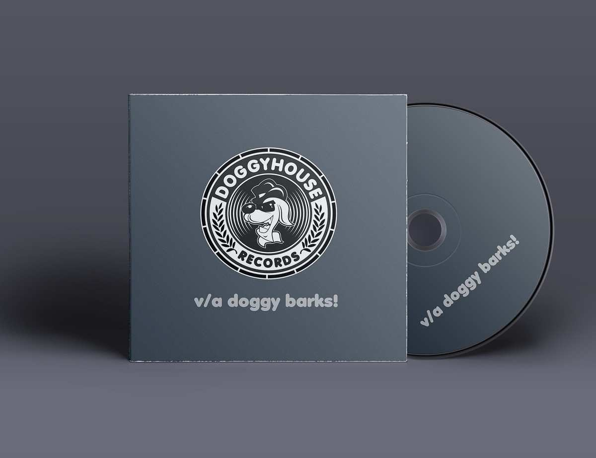 Doggyhouse Records: dari Shaggydog untuk Musik Indonesia