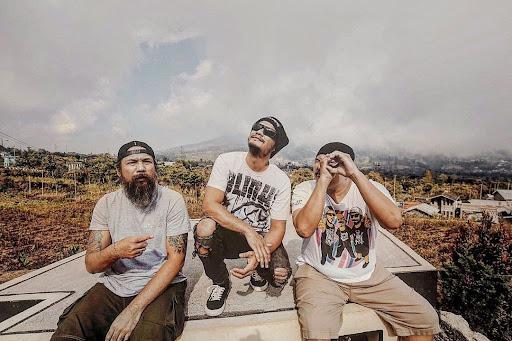 4 Lagu Lawas Indonesia untuk Sumber Inspirasi