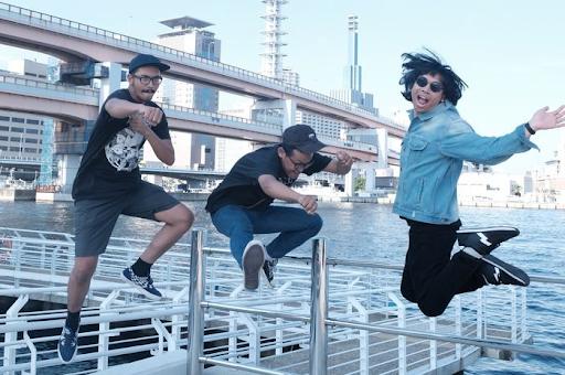 5 Band Pop Punk Indonesia yang Patut Diperhitungkan