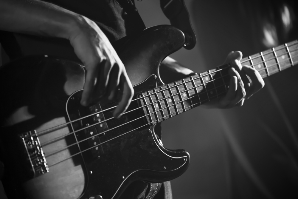 6 Tips Memilih Bass Agar Tidak Rugi