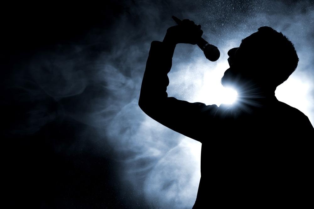 Pentingnya Paham Pengertian Artikulasi dalam Bernyanyi