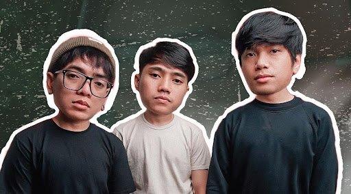 Lagu Patah Hati dari Band-band Punk Indonesia