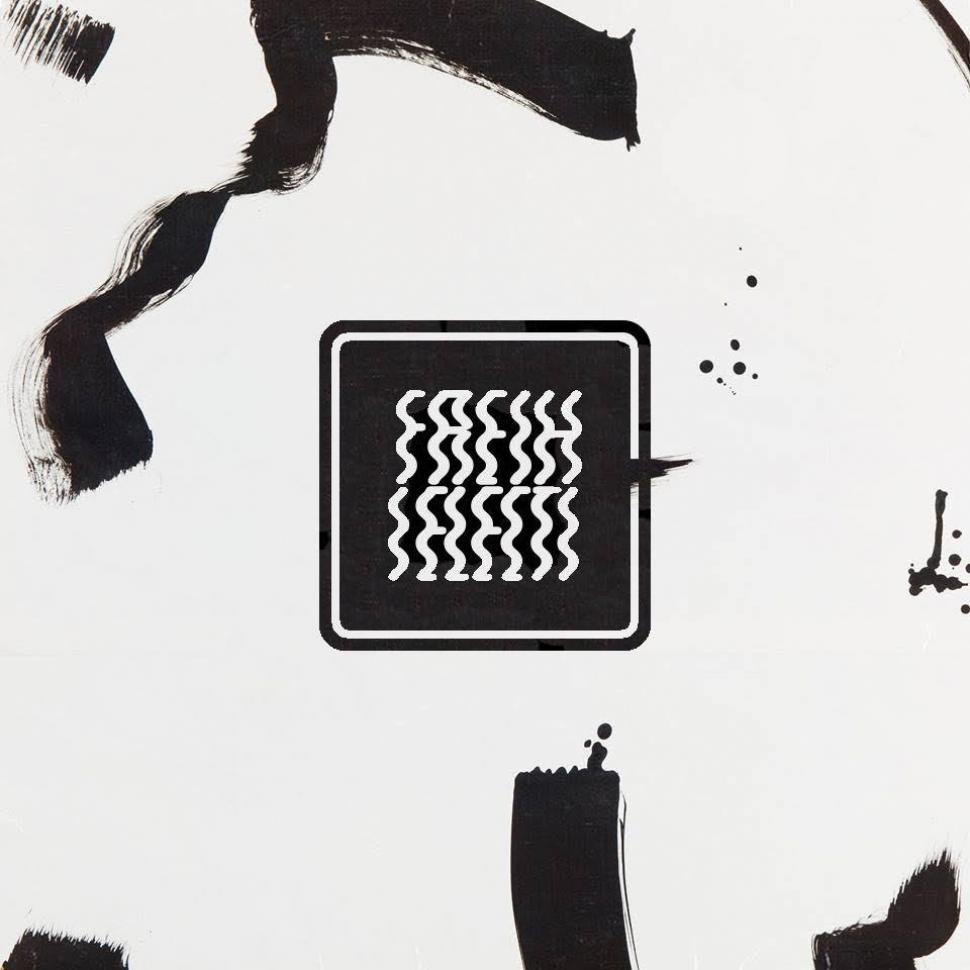 Fresh Selects, Tidak Ada Ambisi Jadi Label Rekaman Terbaik