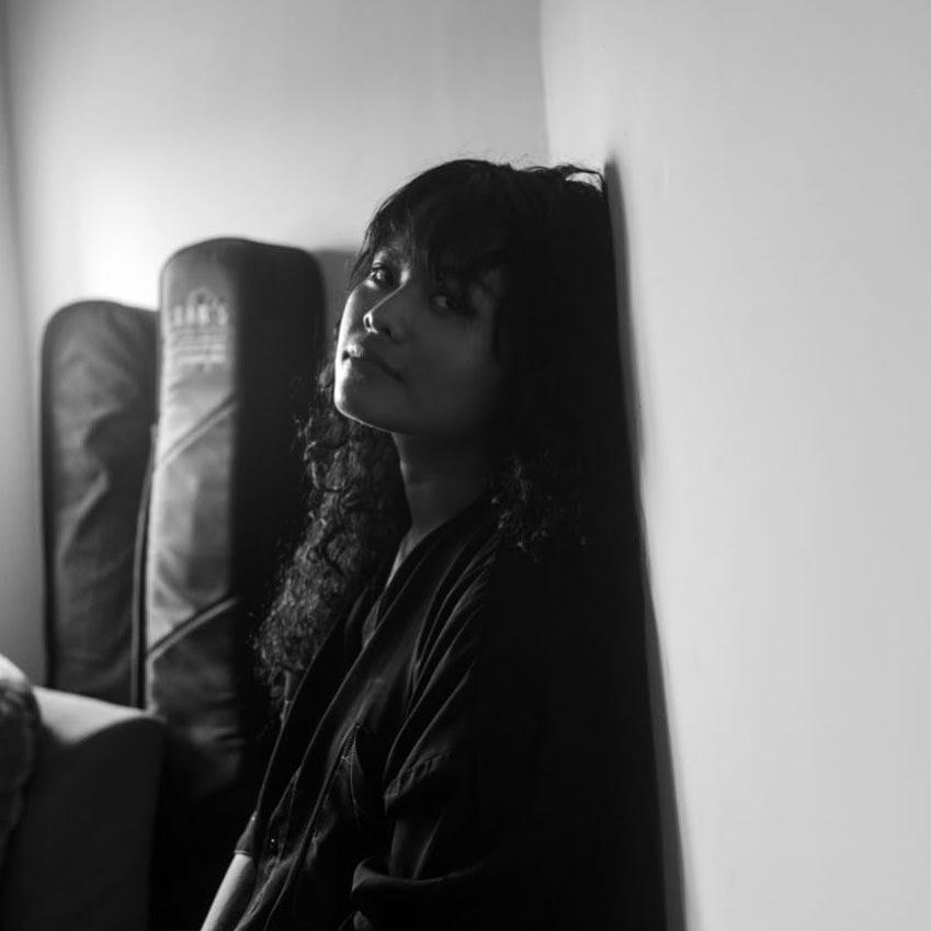 Gavendri Gandeng Endah N Rhesa di Single 'Should I'