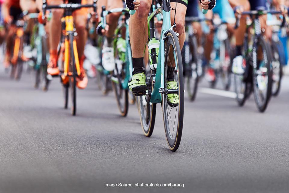 Klub Sepeda