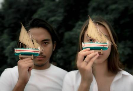 Lagu Sedih Indonesia dari Musisi dan Band Indie Lokal - wkwk