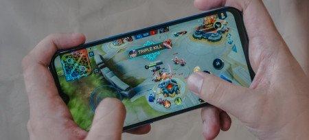 3 Tips Utama Buat Lo yang Pengen Jadi Core di Mobile Legends! - wkwk