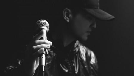 4 Teknik Olah Vokal untuk Tingkatkan Kemampuan Bernyanyi