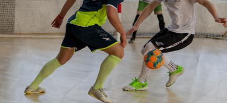 Ini 3 Hal yang Menghambat Perkembangan Futsal Lo, Tapi Harus Bisa Lo Siasati!