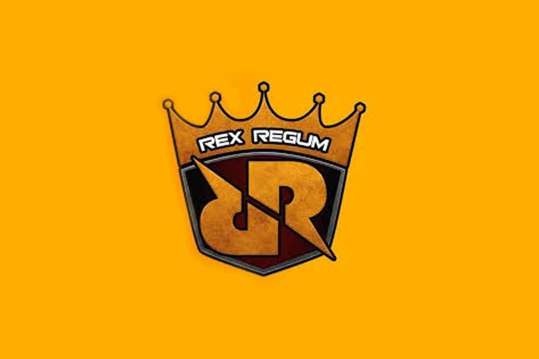 RRQ, Salah Satu Organisasi Esports Paling Sukses di Indonesia!