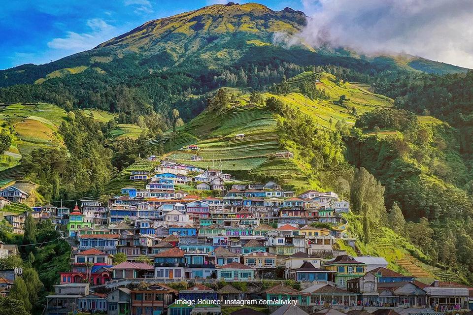 Dusun Butuh