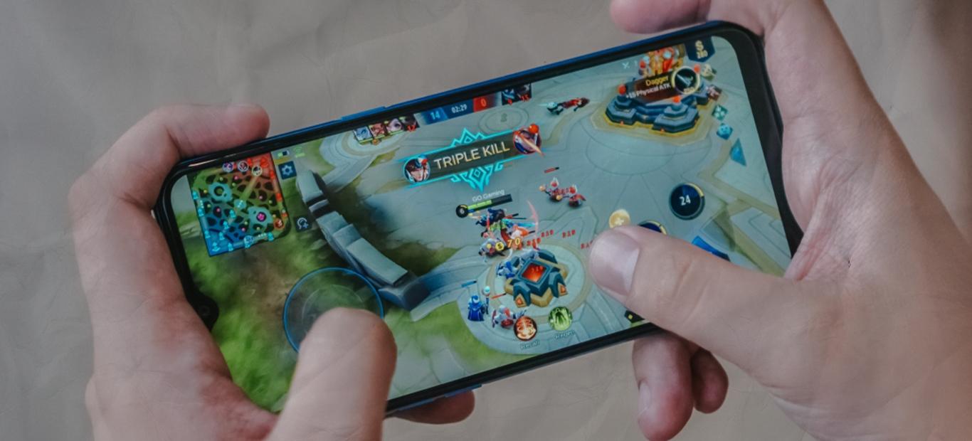 3 Tips Utama Buat Lo yang Pengen Jadi Core di Mobile Legends!