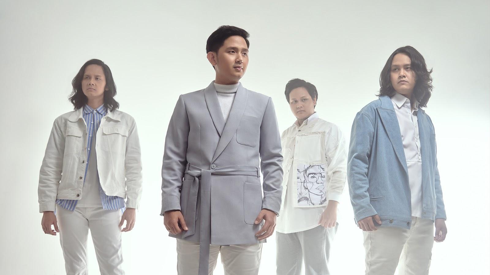 Kanda Brothers Rilis Single Hello Sebagai Perkenalan Diri