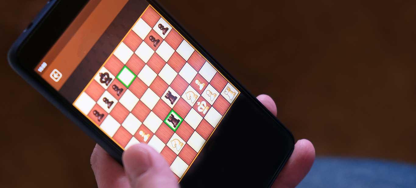 Capek Main Game Kompetitif? Ini 3 Game Mobile Kasual yang Bisa Lo Mainkan Sambil Istirahat!