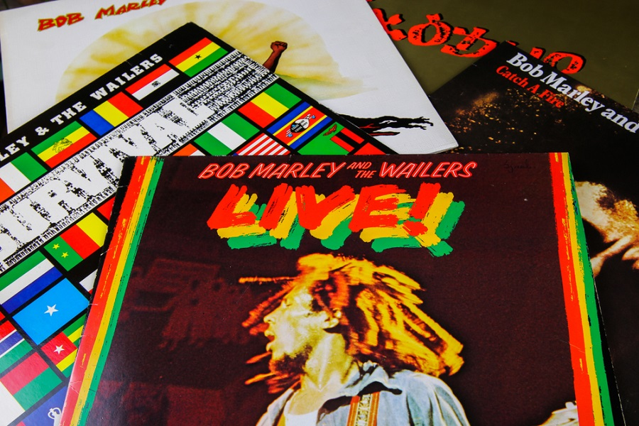 Musik Reggae: Menilik Sejarah Perkembangannya di Dunia dan Indonesia