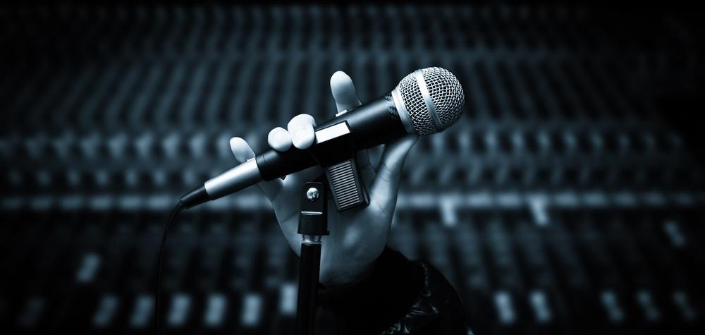 5 Teknik Bernyanyi yang Bantu Jaga Vokal Tetap Prima