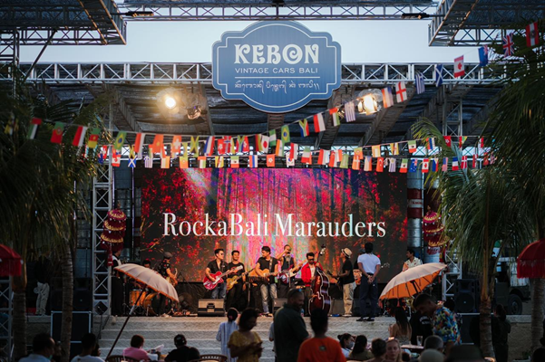 Evolusi Rockbali: Vegas Dulu, Ubud Kemudian