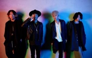 ONE OK ROCK Rangkum Perjalanan Tur Eropa dalam Dokumenter Singkat