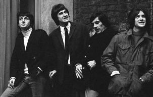 The Kinks Bersiap Kembali dengan Album Baru