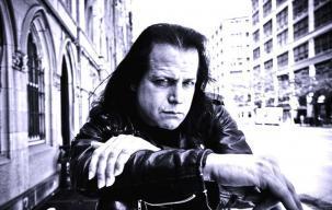 Glenn Danzig: Si 'Evil Elvis' Pencetus Horror Punk