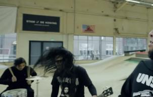 Burgerkill Luncurkan Video Klip Single Baru, 'Superficial'