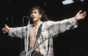 Box Set Karier Musik Chris Cornell Segera Dirilis