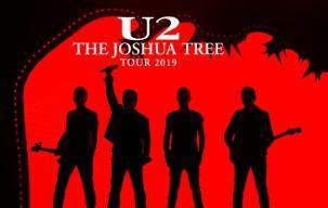 U2 SG