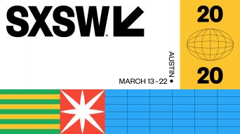 sxsw 2020 grrrl gang