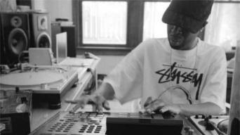 Champion Sound: J Dilla dan Kehidupan Beat Hip-Hop