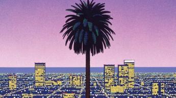 'Pacific Breeze 2', Seri Harta Karun City Pop Berlanjut Lagi!