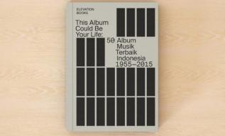 elevation books