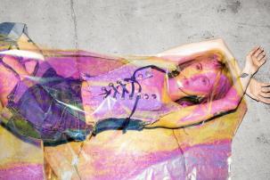 Perjalanan Karier Hayley Williams di Luar Paramore dimulai sejak Remaja