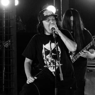 Alaium Records: Wadah Daniel Mardhany Melestarikan Rilisan Fisik