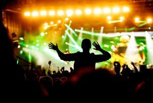 Stephanus Adjie: Hidup Untuk Musik Atau Musik Untuk Hidup? (DOWN FOR LIFE DAN PEKERJAANNYA)