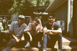 Nasib Paramore Akhirnya diungkap oleh Hayley Williams