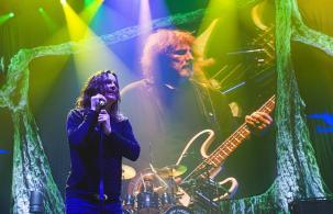 Black Sabbath Ungkap Kabar Terbaru Tentang Proyek Film Biopik