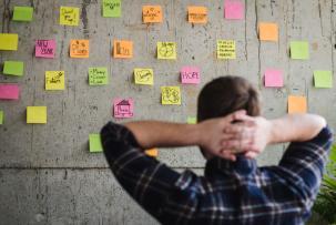 Menjadi Musisi Entrepreneur dan Berbagai Tantangannya