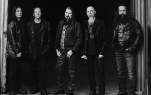 Dream Theater: Tak Ada Album Baru Sampai 2019