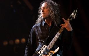 Metallica Baru Akan Rilis Album Baru Awal 2017? Sebuah Penantian Panjang Untuk Fans