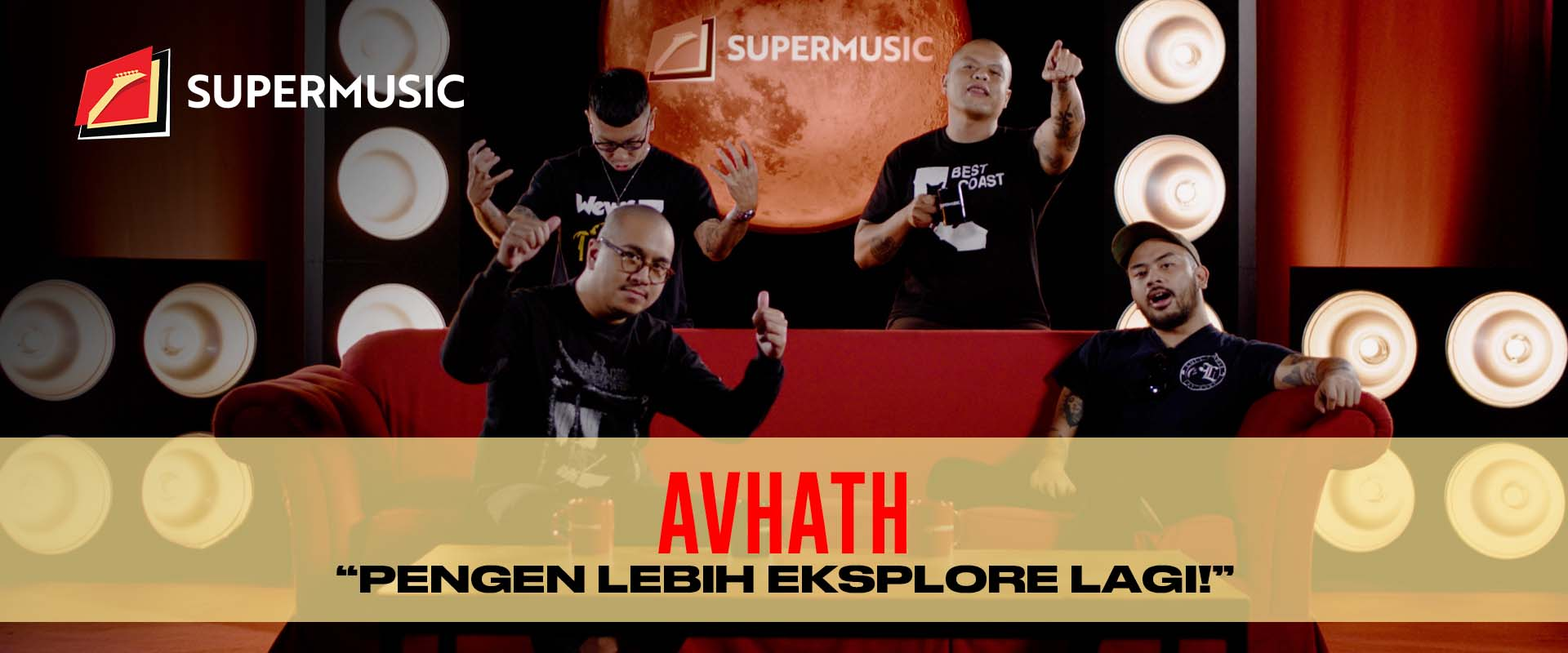 Avhath : Part 2