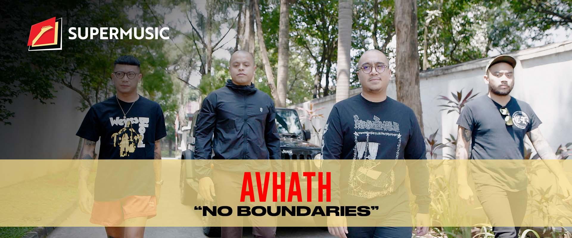 Avhath : Part 1